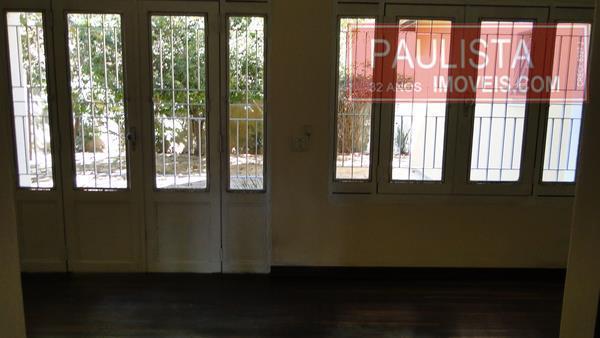 Casa 4 Dorm, Granja Viana, Carapicuiba (CA1500) - Foto 19