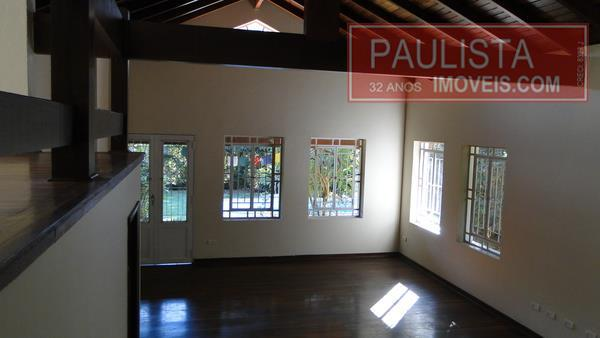 Casa 4 Dorm, Granja Viana, Carapicuiba (CA1500) - Foto 12