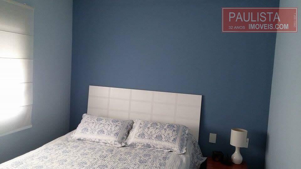 Paulista Imóveis - Apto 3 Dorm, Jardim Dom Bosco - Foto 9