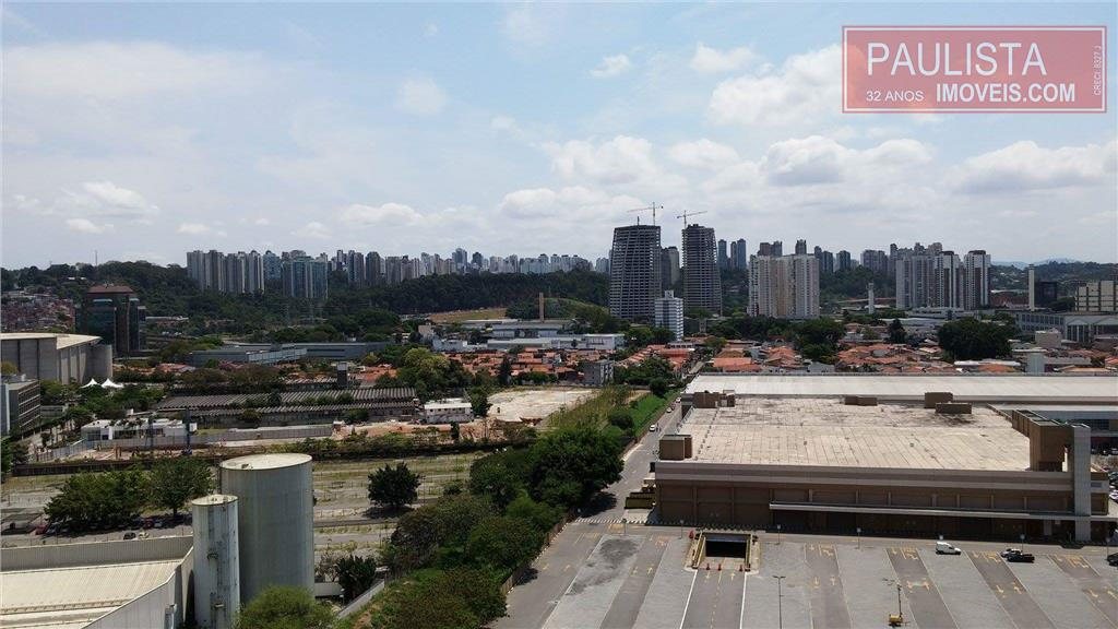 Paulista Imóveis - Apto 3 Dorm, Jardim Dom Bosco - Foto 19