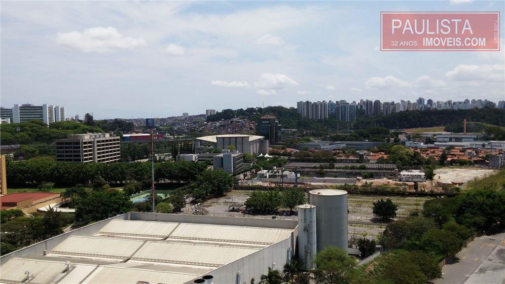 Paulista Imóveis - Apto 3 Dorm, Jardim Dom Bosco - Foto 20