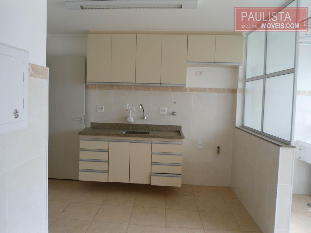 Apto 3 Dorm, Moema, São Paulo (AP12814) - Foto 5