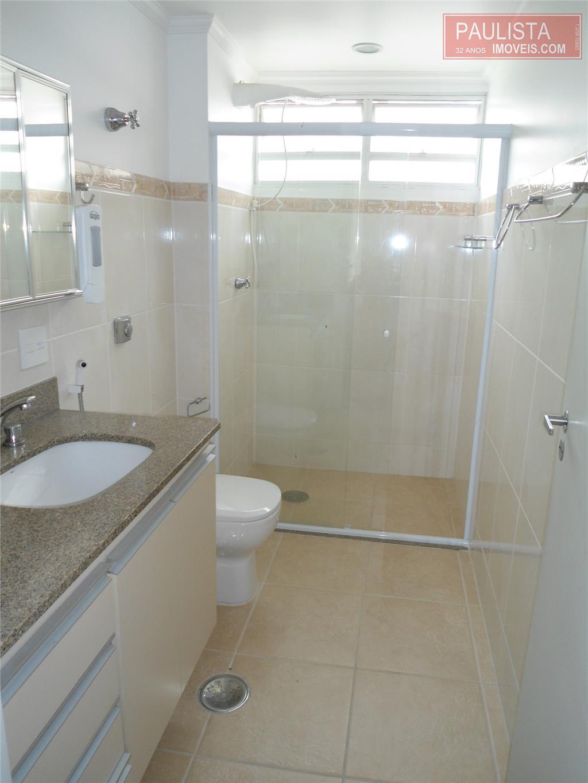 Apto 3 Dorm, Moema, São Paulo (AP12814) - Foto 15
