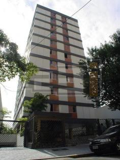 Apto 3 Dorm, Moema, São Paulo (AP12814) - Foto 2