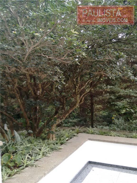 magnifico apto alto padrão,cond,com lazer completo,floresta,cachoeira,piscinas rico em armários,
