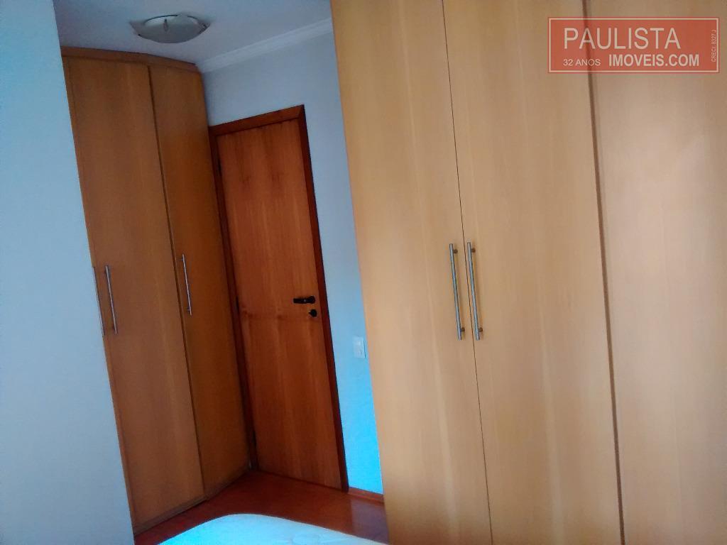 Apto 3 Dorm, Vila Mascote, São Paulo (AP12853) - Foto 7