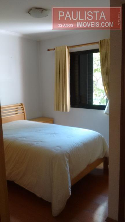 Apto 3 Dorm, Vila Mascote, São Paulo (AP12853) - Foto 8