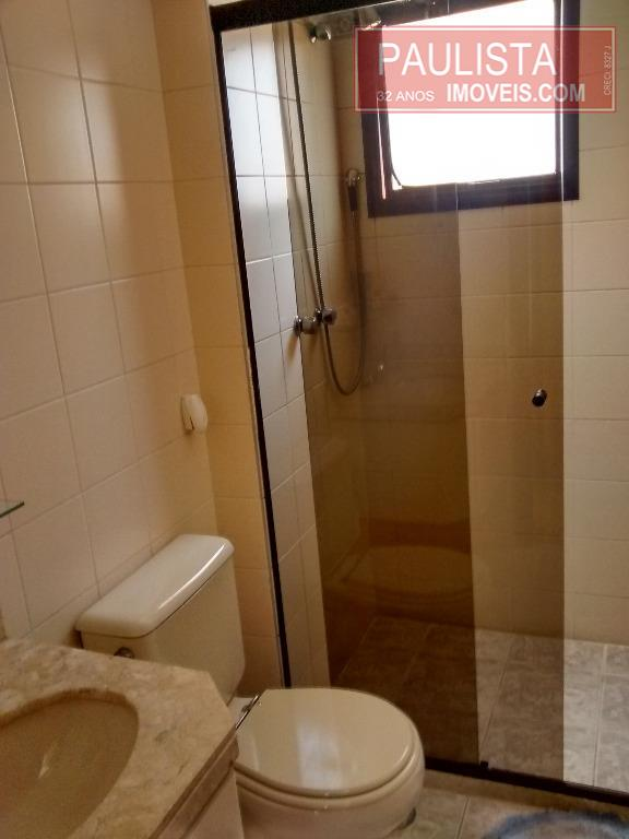 Apto 3 Dorm, Vila Mascote, São Paulo (AP12853) - Foto 9