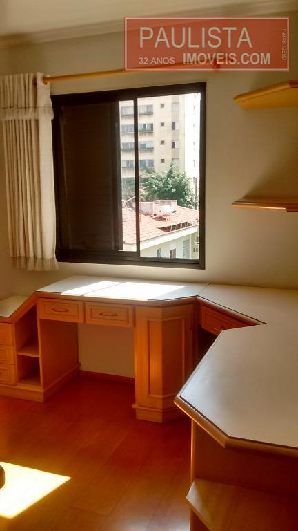 Apto 3 Dorm, Vila Mascote, São Paulo (AP12853) - Foto 11