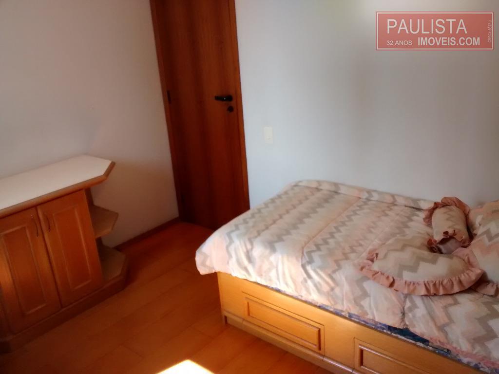 Apto 3 Dorm, Vila Mascote, São Paulo (AP12853) - Foto 12