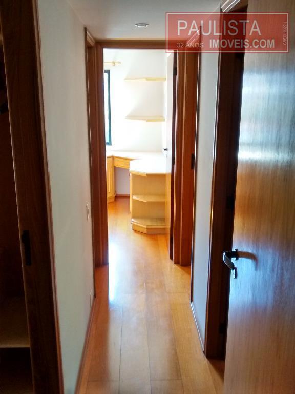 Apto 3 Dorm, Vila Mascote, São Paulo (AP12853) - Foto 16