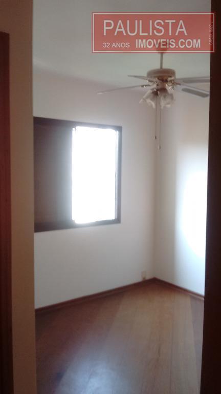 Apto 3 Dorm, Vila Mascote, São Paulo (AP12854) - Foto 8