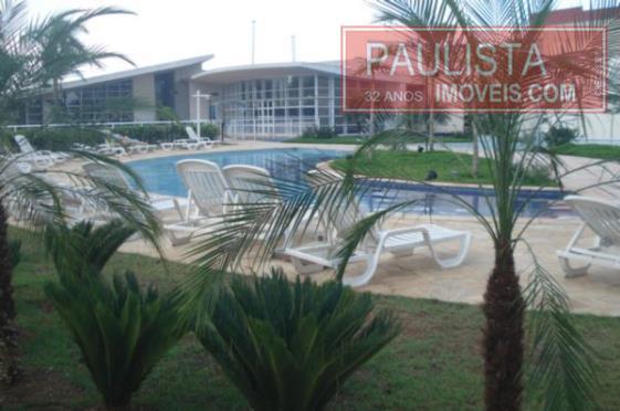 Paulista Imóveis - Apto 3 Dorm, Jardim Olympia - Foto 4
