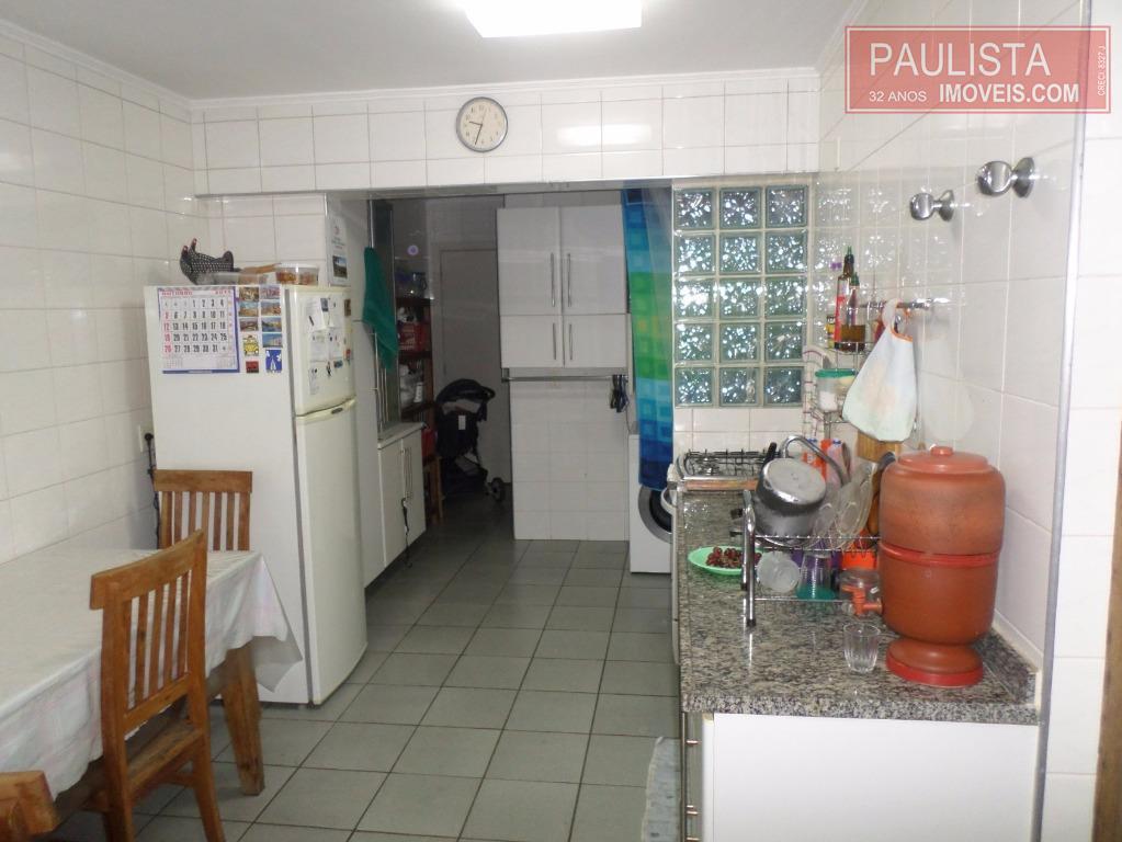 Apto 3 Dorm, Brooklin, São Paulo (AP12844) - Foto 5