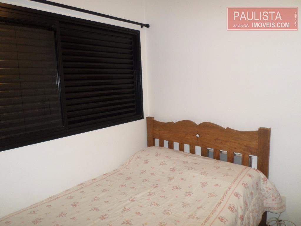Apto 3 Dorm, Brooklin, São Paulo (AP12844) - Foto 7