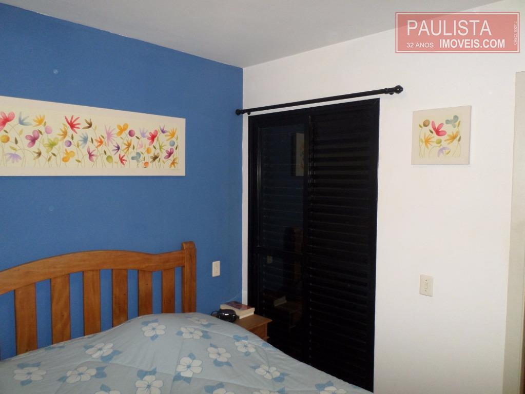 Apto 3 Dorm, Brooklin, São Paulo (AP12844) - Foto 8