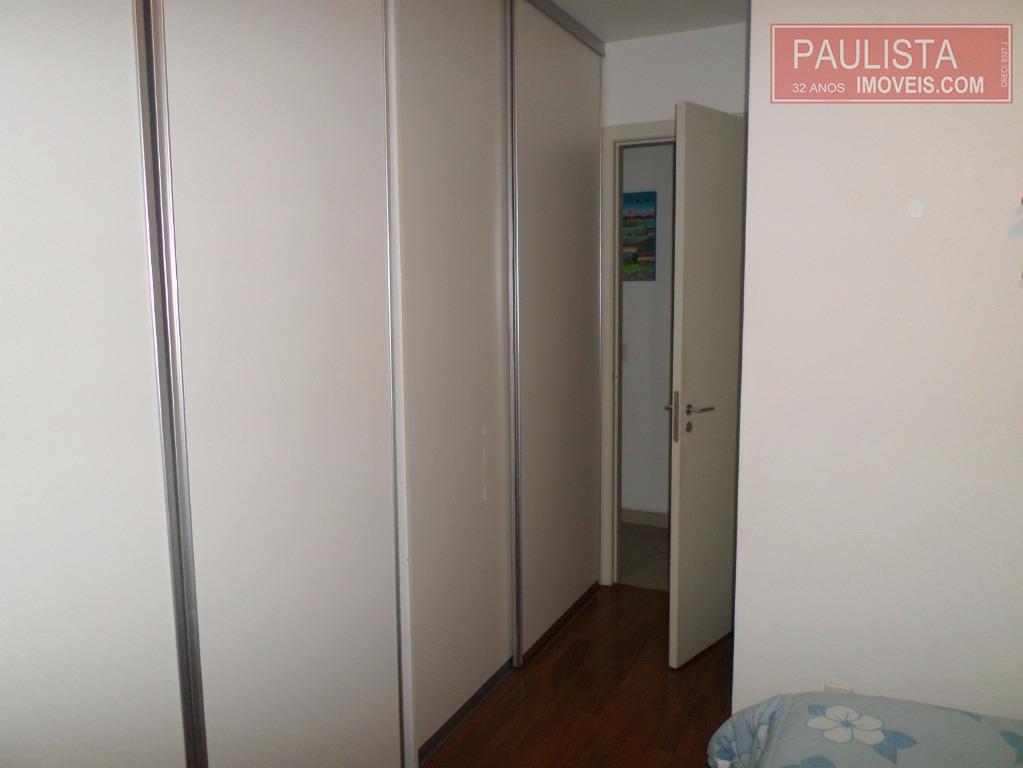 Apto 3 Dorm, Brooklin, São Paulo (AP12844) - Foto 9