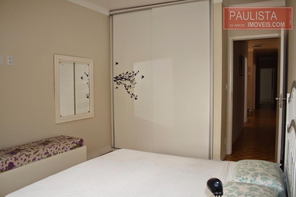 Paulista Imóveis - Casa 4 Dorm, Jardim Prudência - Foto 11