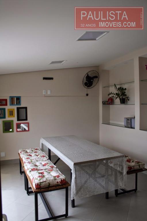 Paulista Imóveis - Casa 4 Dorm, Jardim Prudência