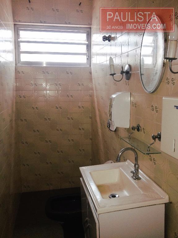 Casa 3 Dorm, Campo Belo, São Paulo (SO1586) - Foto 14