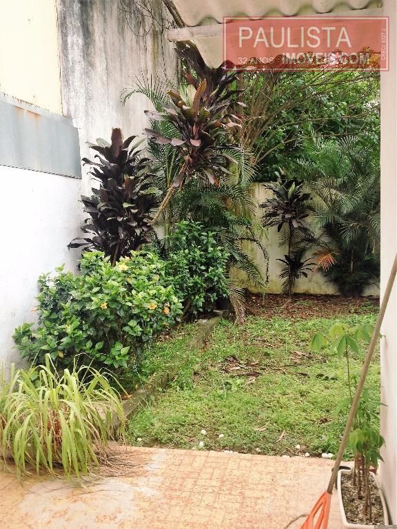 Casa 3 Dorm, Campo Belo, São Paulo (SO1586) - Foto 18