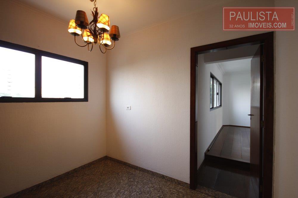 Paulista Imóveis - Apto 4 Dorm, Campo Belo - Foto 5