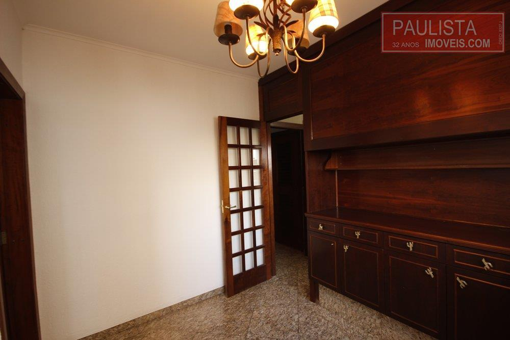 Paulista Imóveis - Apto 4 Dorm, Campo Belo - Foto 8