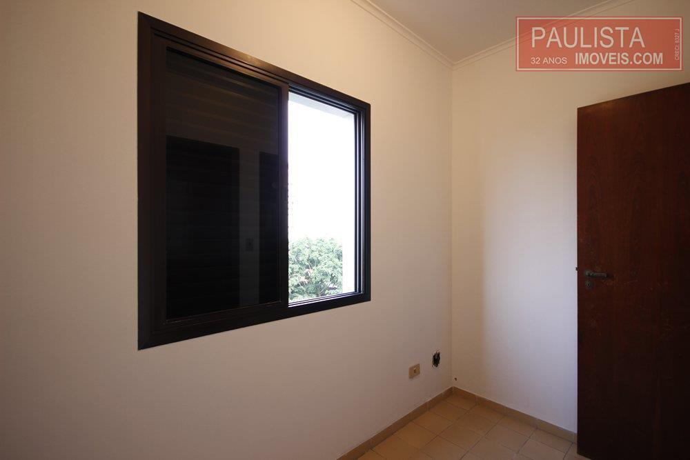 Paulista Imóveis - Apto 4 Dorm, Campo Belo - Foto 17