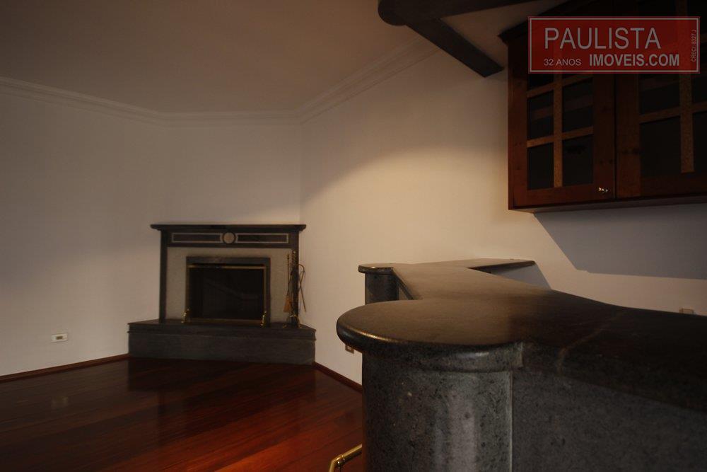Paulista Imóveis - Apto 4 Dorm, Campo Belo - Foto 3