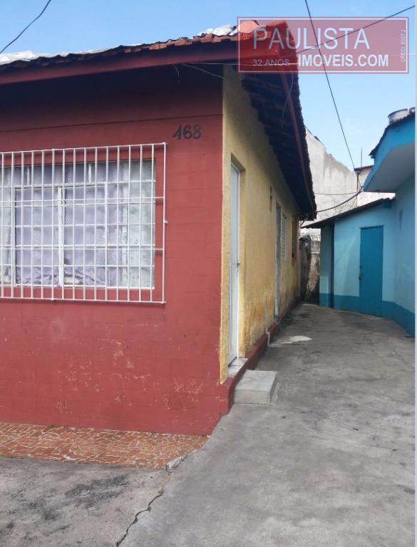 Paulista Imóveis - Casa 5 Dorm, Centro, Diadema - Foto 2
