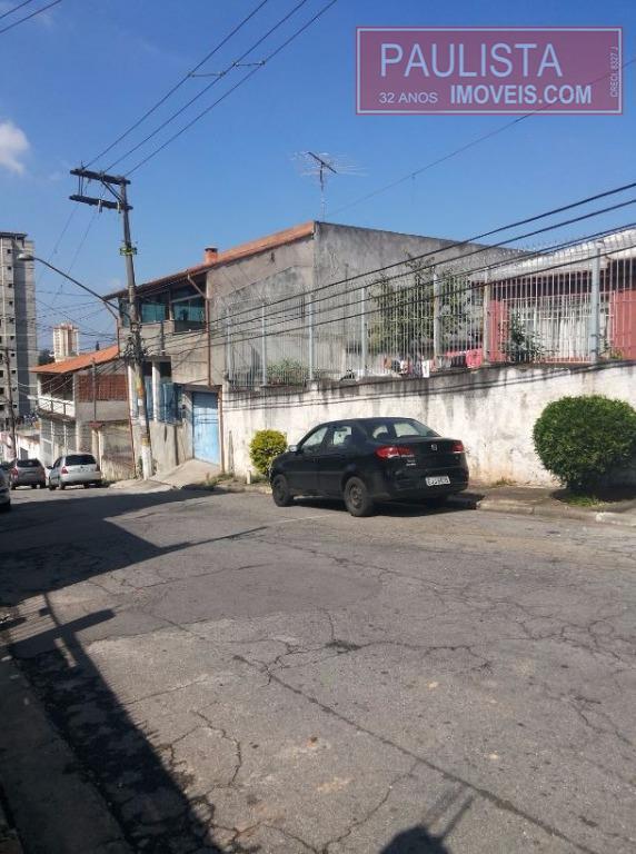 Paulista Imóveis - Casa 5 Dorm, Centro, Diadema - Foto 5