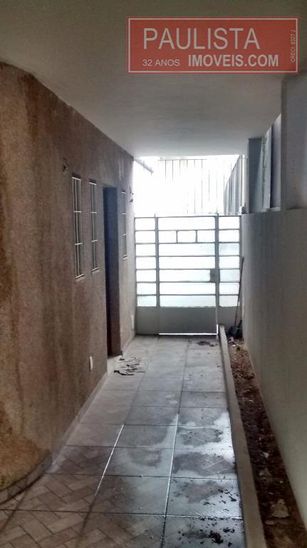 Casa 3 Dorm, Alto da Boa Vista, São Paulo (CA1156) - Foto 3