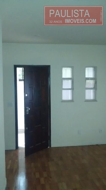 Casa 3 Dorm, Alto da Boa Vista, São Paulo (CA1156) - Foto 4