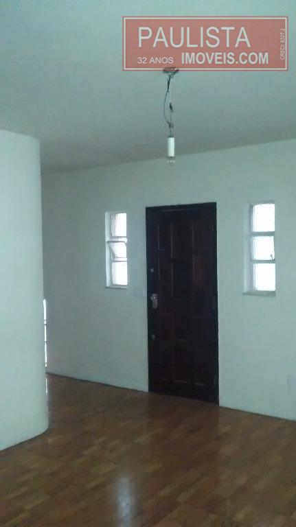 Casa 3 Dorm, Alto da Boa Vista, São Paulo (CA1156) - Foto 7