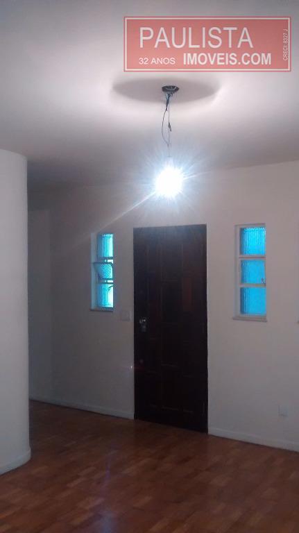 Casa 3 Dorm, Alto da Boa Vista, São Paulo (CA1156) - Foto 9