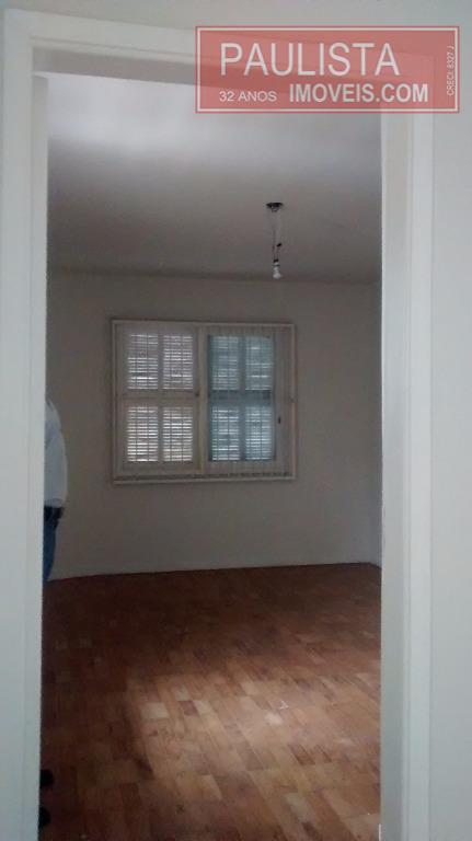 Casa 3 Dorm, Alto da Boa Vista, São Paulo (CA1156) - Foto 18
