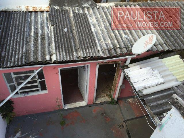 Casa 2 Dorm, Vila Mariana, São Paulo (SO1593) - Foto 18