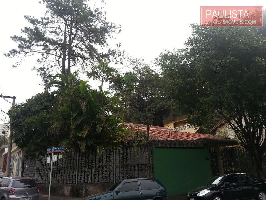 Paulista Imóveis - Casa 4 Dorm, Morumbi, São Paulo - Foto 5
