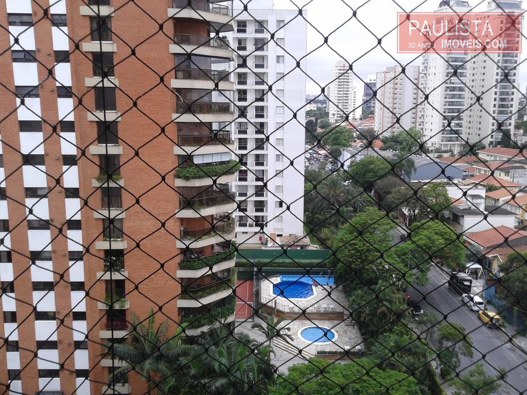 Apto 3 Dorm, Campo Belo, São Paulo (AP12909) - Foto 11
