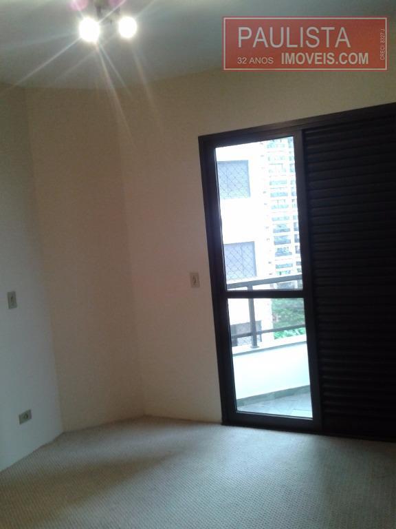 Apto 3 Dorm, Campo Belo, São Paulo (AP12909) - Foto 7