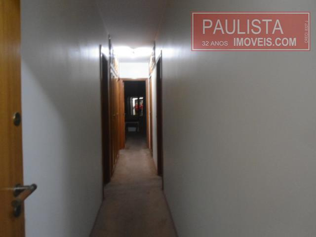 Apto 3 Dorm, Moema, São Paulo (AP12899) - Foto 9