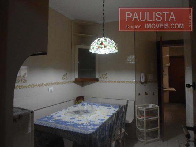 Apto 3 Dorm, Moema, São Paulo (AP12899) - Foto 11
