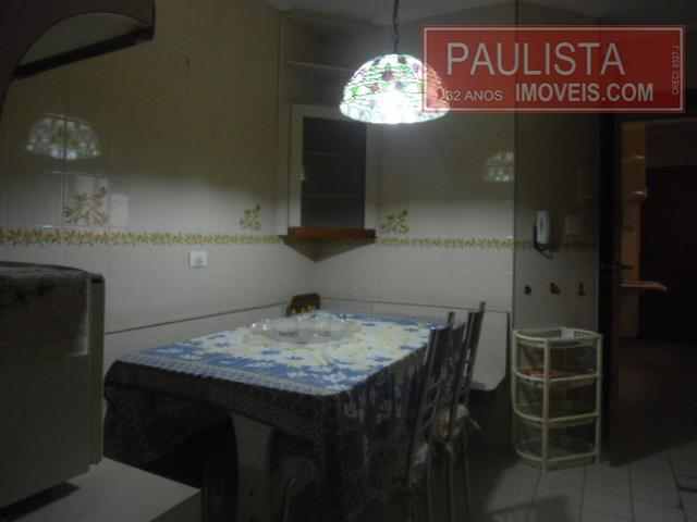 Apto 3 Dorm, Moema, São Paulo (AP12899) - Foto 19