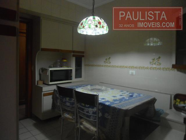 Apto 3 Dorm, Moema, São Paulo (AP12899) - Foto 20