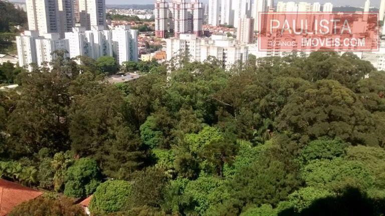 Apto 4 Dorm, Jardim Marajoara, São Paulo (AP12915) - Foto 5
