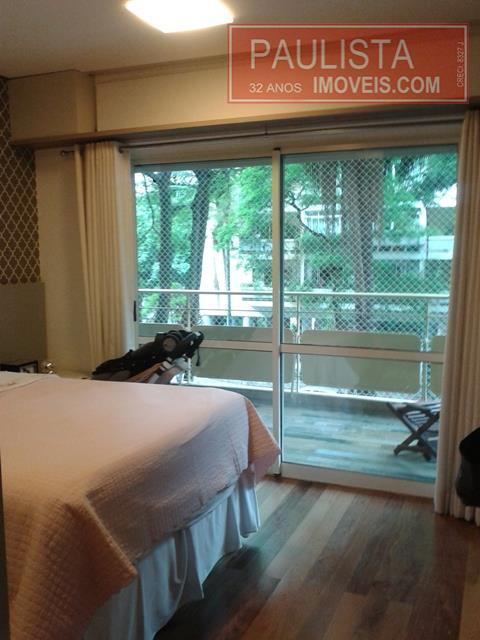 Apto 3 Dorm, Higienópolis, São Paulo (AP12935) - Foto 19