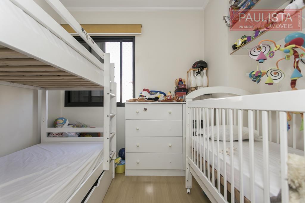 Apto 2 Dorm, Barra Funda, São Paulo (AP12941) - Foto 3
