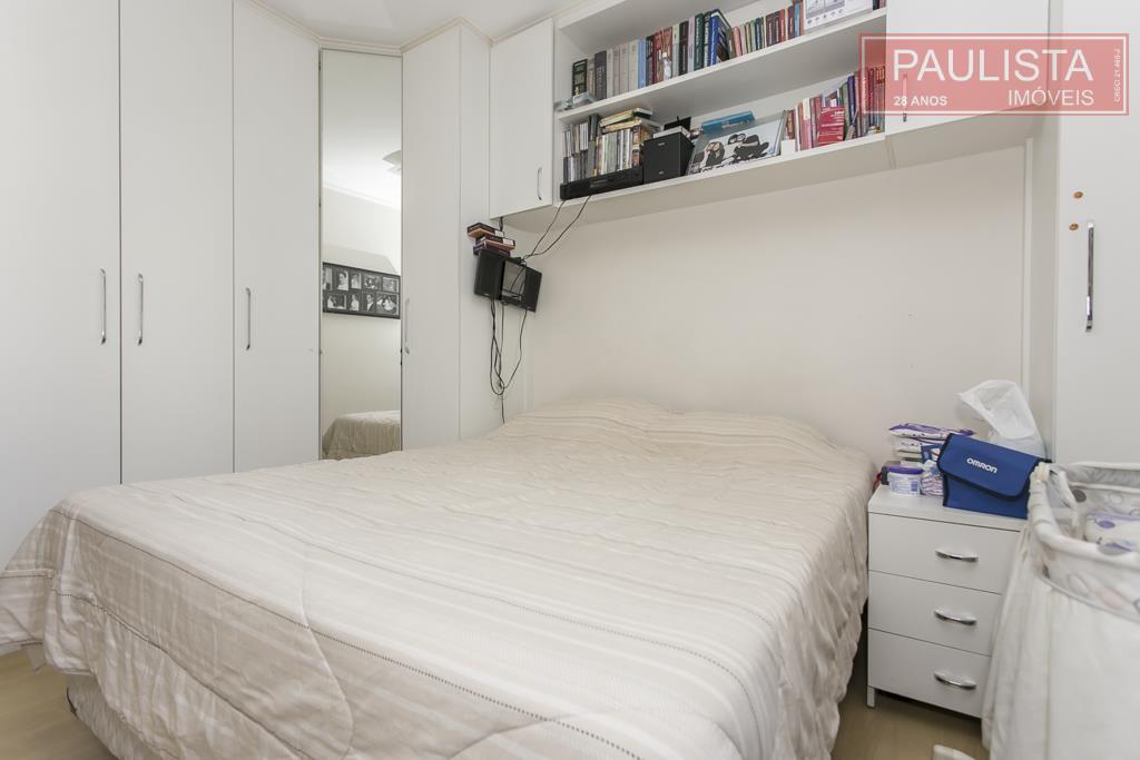 Apto 2 Dorm, Barra Funda, São Paulo (AP12941) - Foto 6