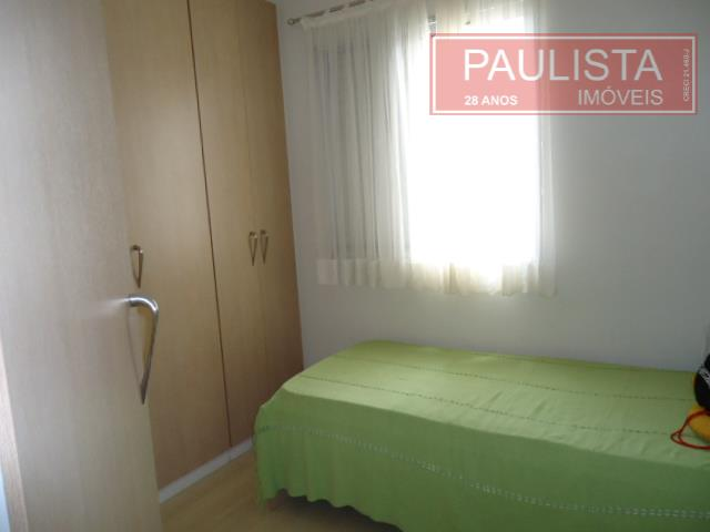 Apto 2 Dorm, Cambuci, São Paulo (AP12942) - Foto 7