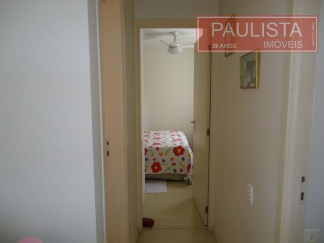 Apto 2 Dorm, Cambuci, São Paulo (AP12942) - Foto 12
